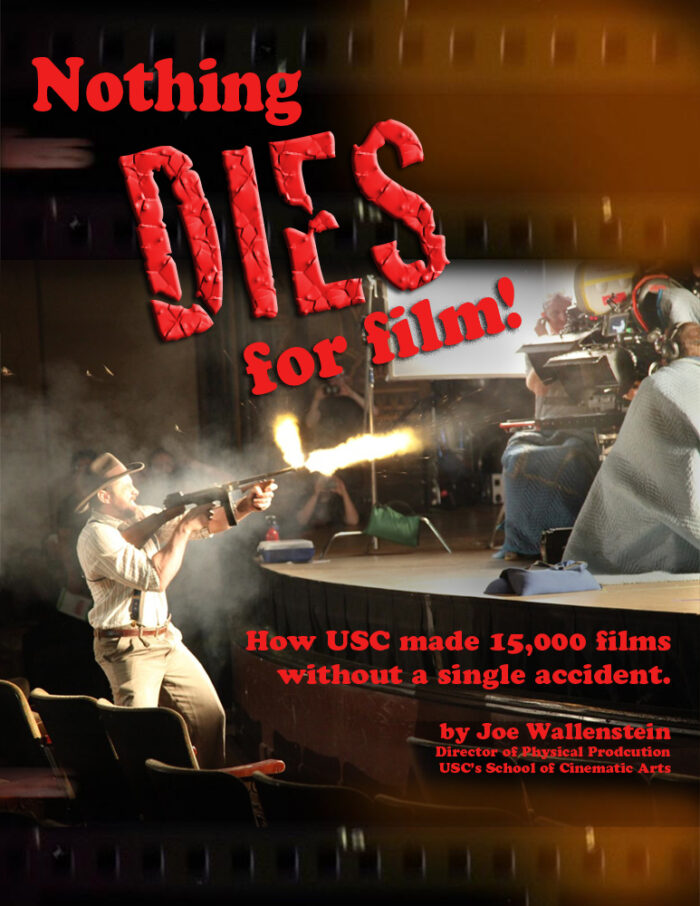 nothing-dies-for-film
